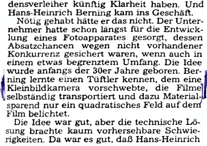 Interview-Südkurier-14.11.1981