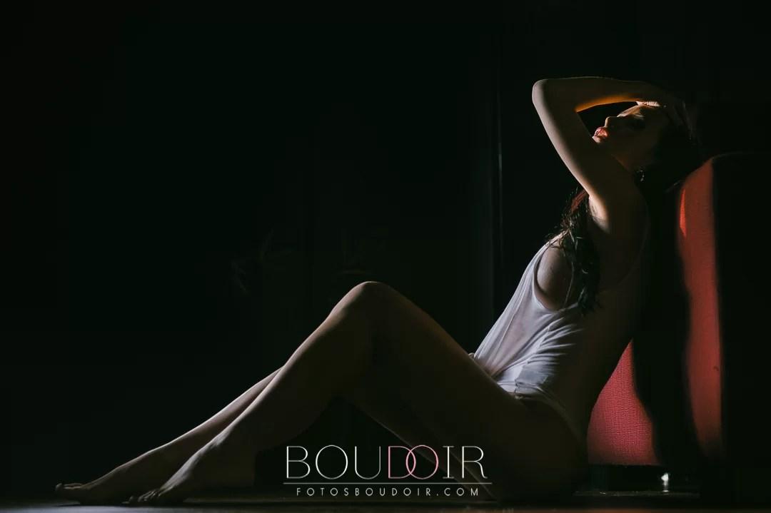Book fotos sexy - sesion fotos Boudoir Sevilla
