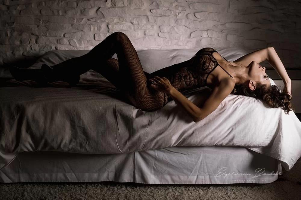 sesión fotos sexy Madrid - book fotos boudoir sensual y elegante (43)