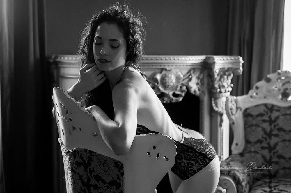 Fotos boudoir en Valencia - Alicia (31)