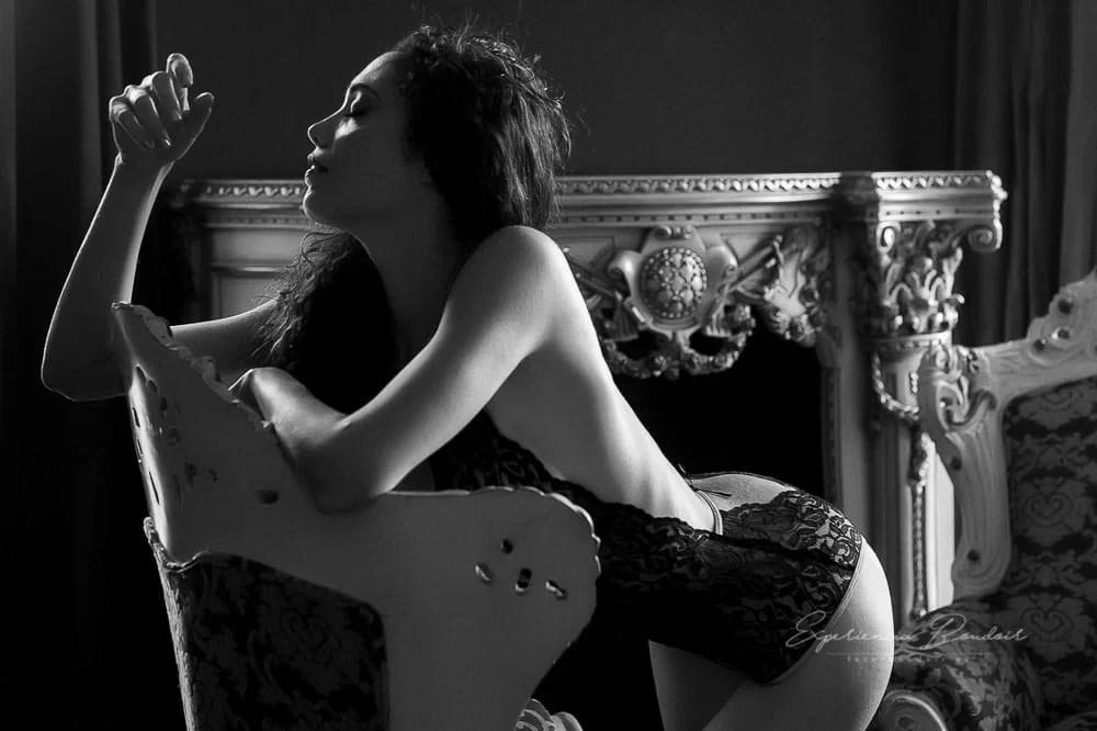 Fotos boudoir en Valencia - Alicia (30)