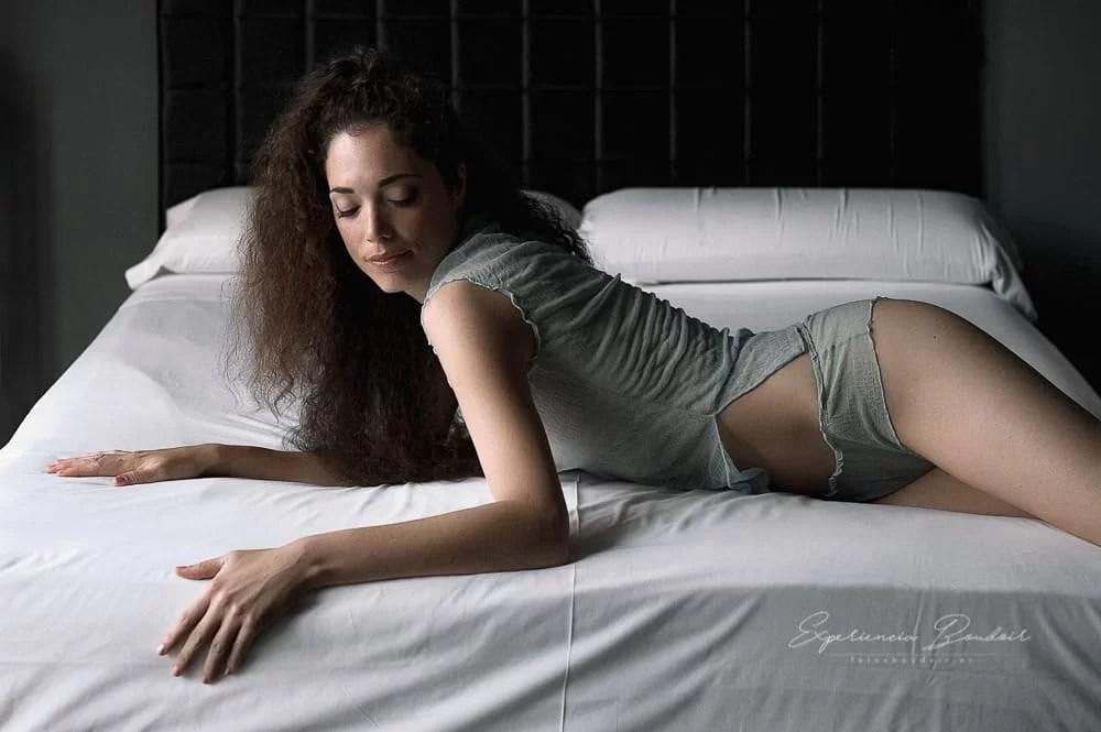 Fotos boudoir en Valencia - Alicia (17)