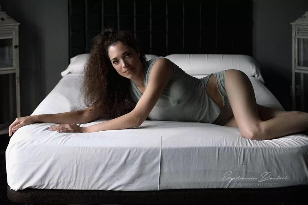 Fotos boudoir en Valencia - Alicia (16)