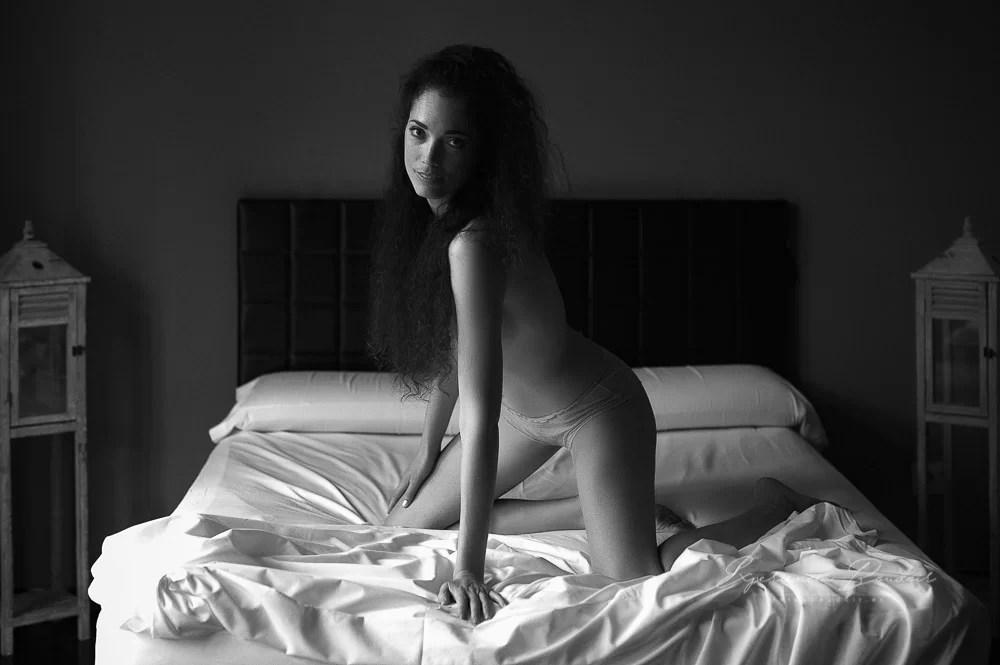 Fotos boudoir en Valencia - Alicia (8)
