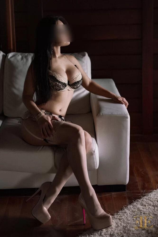 book fotos escort. Fotografía erotica-12