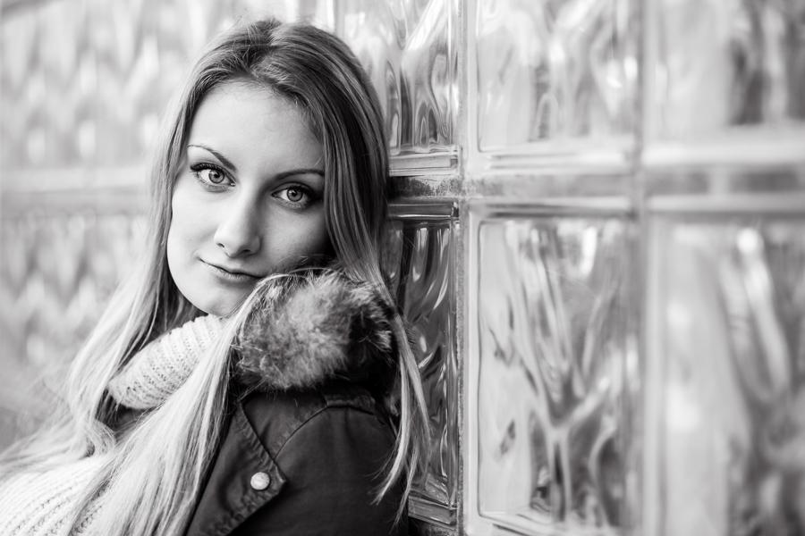 Fotografieren lernen in Hannover