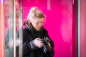 Fotografieren lernen im Online-Workshop