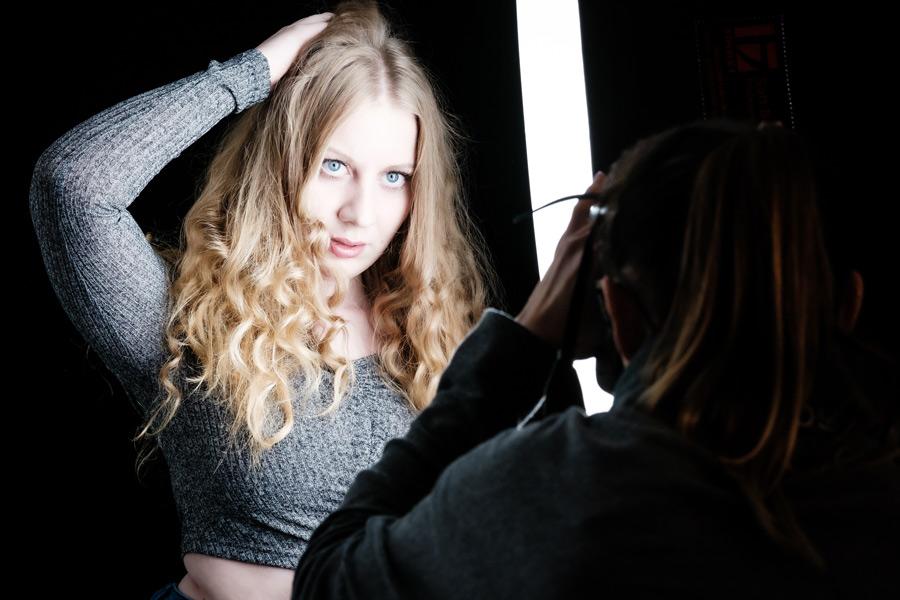 Fotostudio Hannover