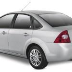 Impressoes Ao Dirigir Ford Focus Seda Automoveis Mecanica Tuning Forum Autoracing