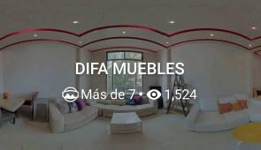 Difa Muebles