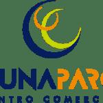 logo-lunaparc