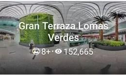 recorrido-virtual-de-centro-comercial-gran-terraza-lomas-verdes