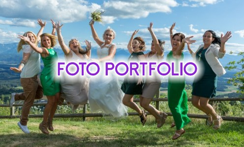 Foto Portfolio