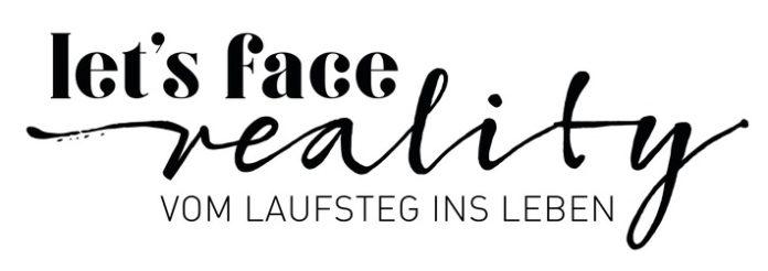 Mode,#GNTM,Laufsteg, Celebrities, Medien, Fernsehproduktion, Bild, Medien / Kultur, Fernsehen, Frauen, TV-Ausblick, Show, Unterhaltung, Unterföhring