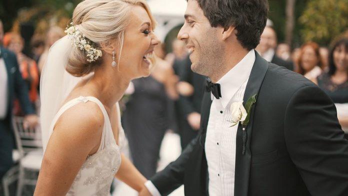 Hochzeit,Hochzeitsfotos vom Profiteam,, Hochzeitfotos,Berlin,Brautpaar,Hochzeitspaar,Standesamt,Trauung,Hochzeit2018