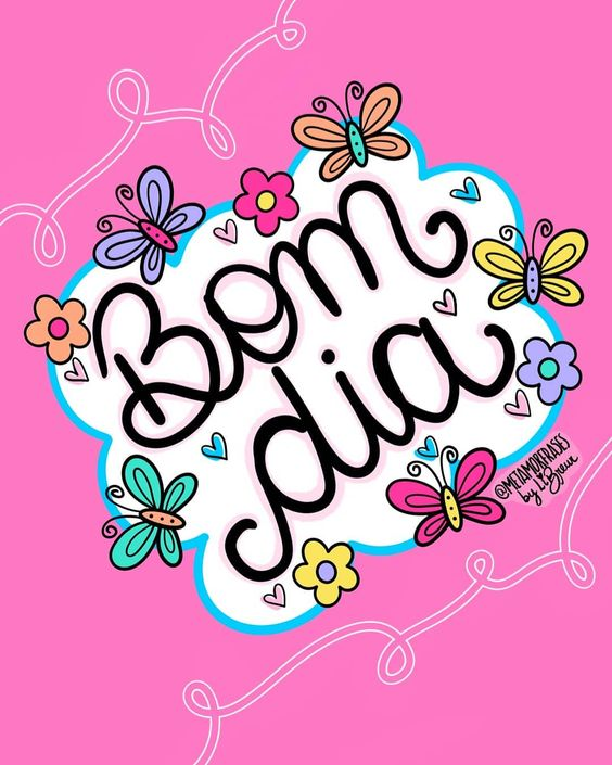 Bom dia a todos que nesta semana tenhamos paz. feliz Semana.