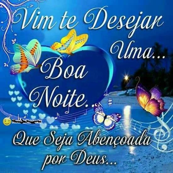 boa noite feliz4
