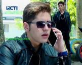 Alex Anak Jalanan Episode 326