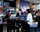 Boy, Tante Marissa dan Adriana Anak Jalanan Episode 317