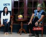 Dudung dan Nadia Anak Jalanan Episode 326