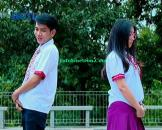 Melly dan Iyan Anak Jalanan Episode 316