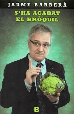 Sha-acabat-el-bròquil002