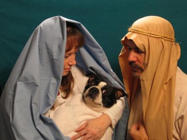 Jésus-Marie-Joseph