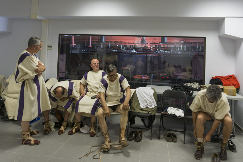 gladiador-circio-romano-tarraco-tarragona