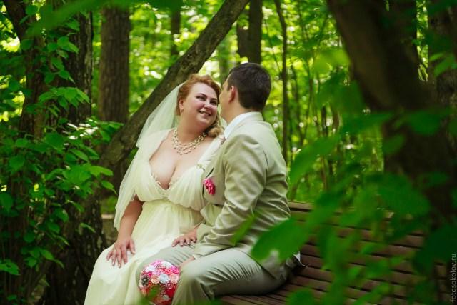 fotograf-na-svadbu-sveta-i-lesha-moskva-izmaylovo-foto-048