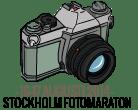 FotomaratonLogo_klar_10