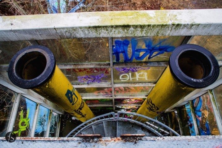 Blub-Berlin-The-Abandoned-Water-Park-in-Neukolln-11
