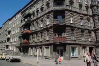 East Berlin in Video back in 1980 05