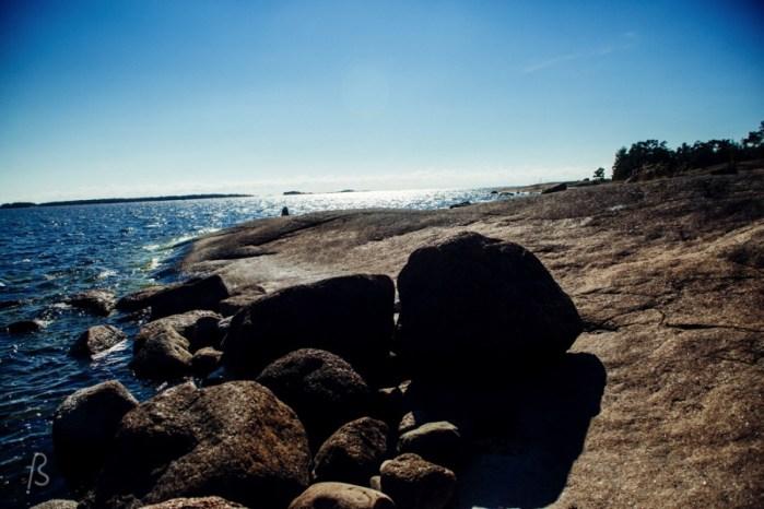 Porvoo Archipelago - a Piece of Paradise in Finland_12