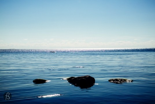 Porvoo Archipelago - a Piece of Paradise in Finland_17