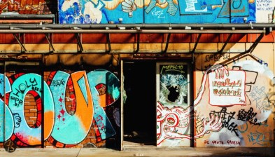 Abandoned Hospital Neukolln + Urban Exploration Berlin_04