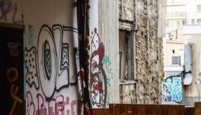 Abandoned Hospital Neukolln + Urban Exploration Berlin_34