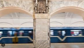 St Petersburg Metro Tour with Fotostrasse Kirovsky Zavod_01