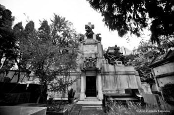 Mausoleo Família Matarazzo