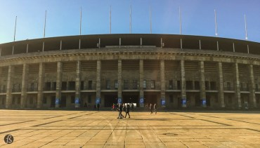52 Places to See in Berlin - Olympiastadium_05