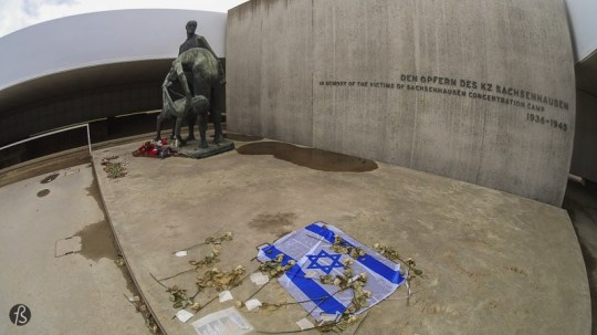 52 Places to See in Berlin - Sachsenhausen_02
