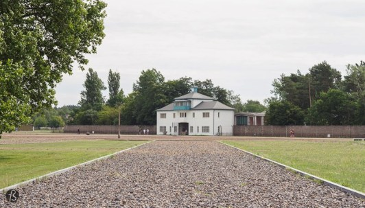 52 Places to See in Berlin - Sachsenhausen_03