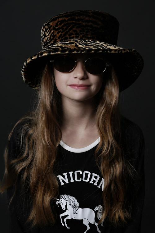 Kinderportraits und Kinderfotos im Fotostudio Wagner München: günstig und professionell