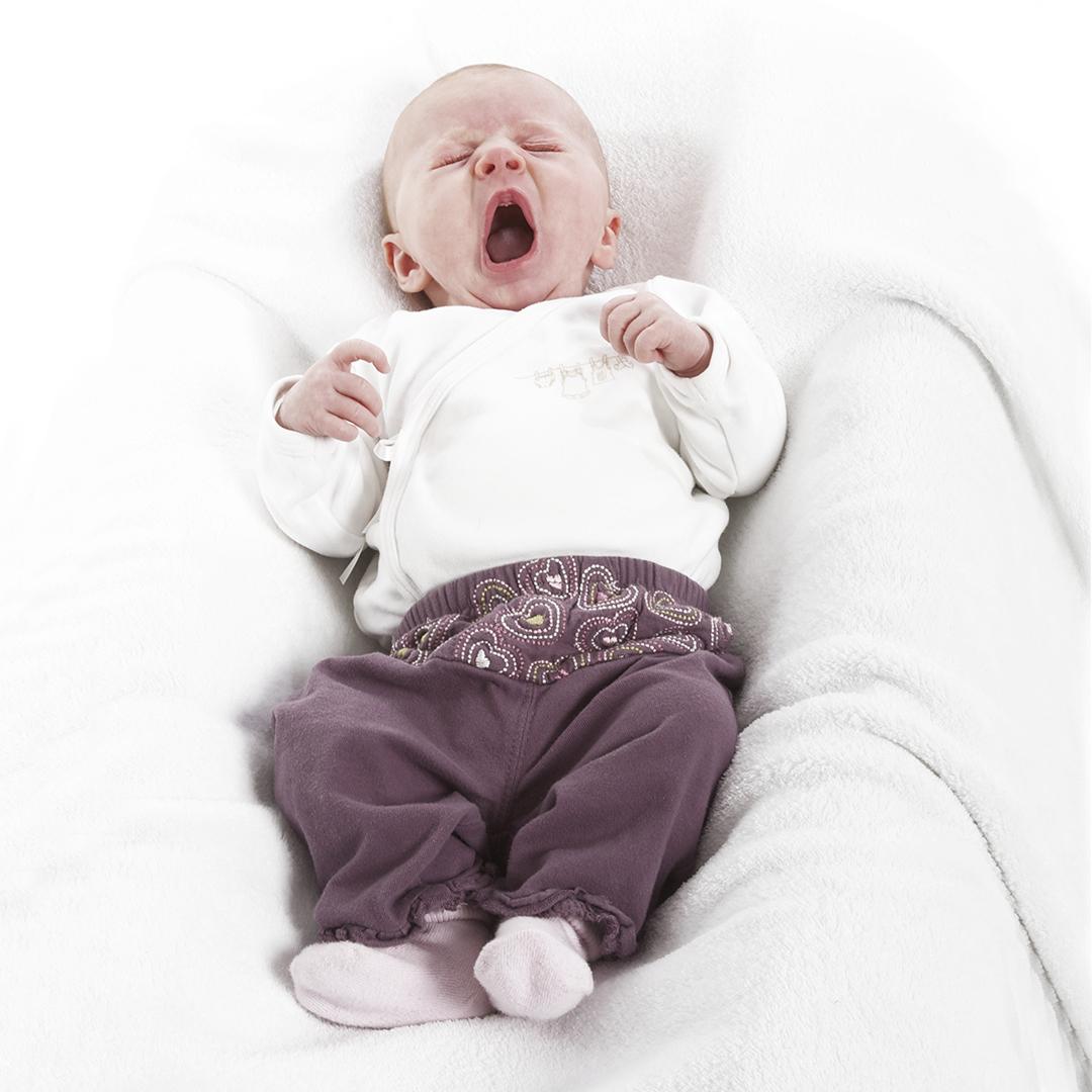 Baby_fotoshoot