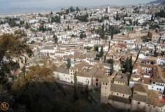 Granada4