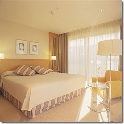 662026778881-hotel-hesperia-a-coruna-1