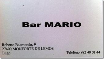 barmario