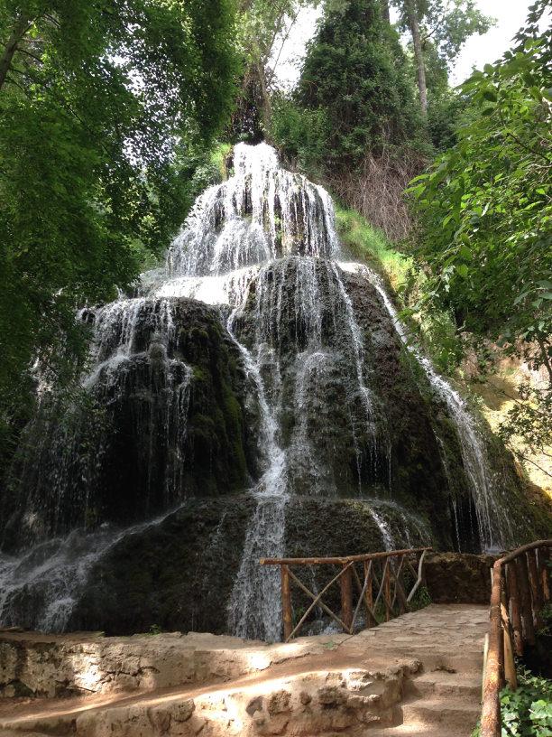 Lugar del norte de España