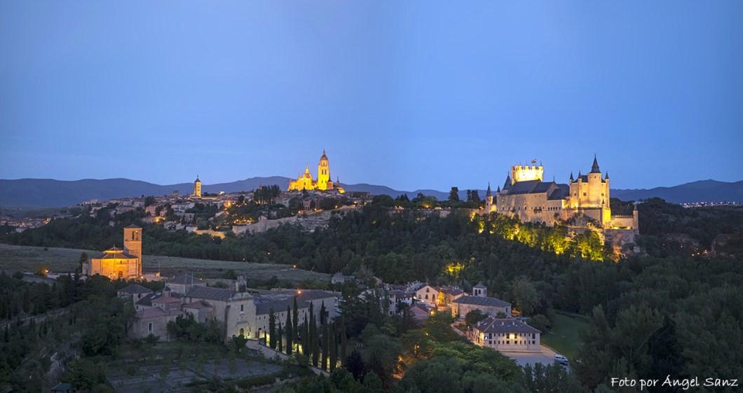 Capitales de provincia más bonitas de España
