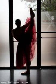 Ballet ClasicoRaquelMuñoz-17