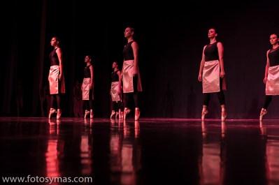 ballet_centelles_RaquelMunoz_httq.fotosymas.com-116
